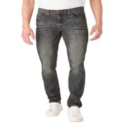 Men's Skinny Fit Jeans