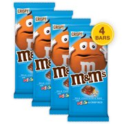 4aaacbee150 (4 pack) M M S Minis