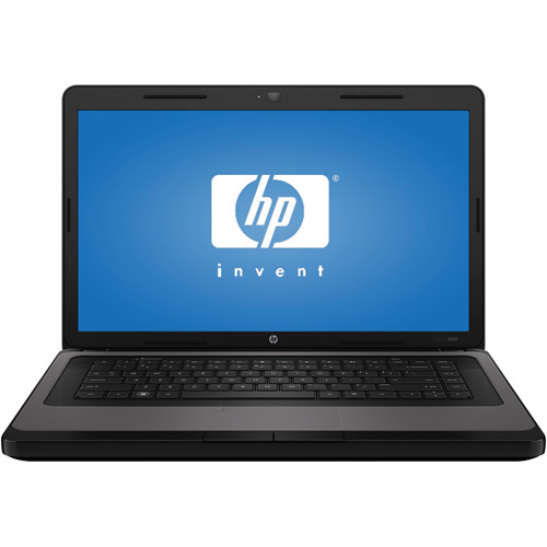 Drivers: HP G60-228CA Notebook Lite-On Web Camera
