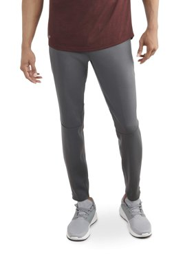 Russell Big Men's Slim Performance Knit Pant
