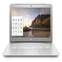"HP Chromebook 14 14"" Full HD , Intel Celeron N2940 , Intel HD Graphics, 16GB eMMC, 4GB SDRAM, 14-ak045wm"