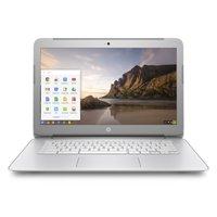"HP Chromebook 14 14"" Full HD , Intel Celeron N2940 , Intel HD Graphics, 16GB eMMC, 4GB SDRAM, 14-ak045wm"