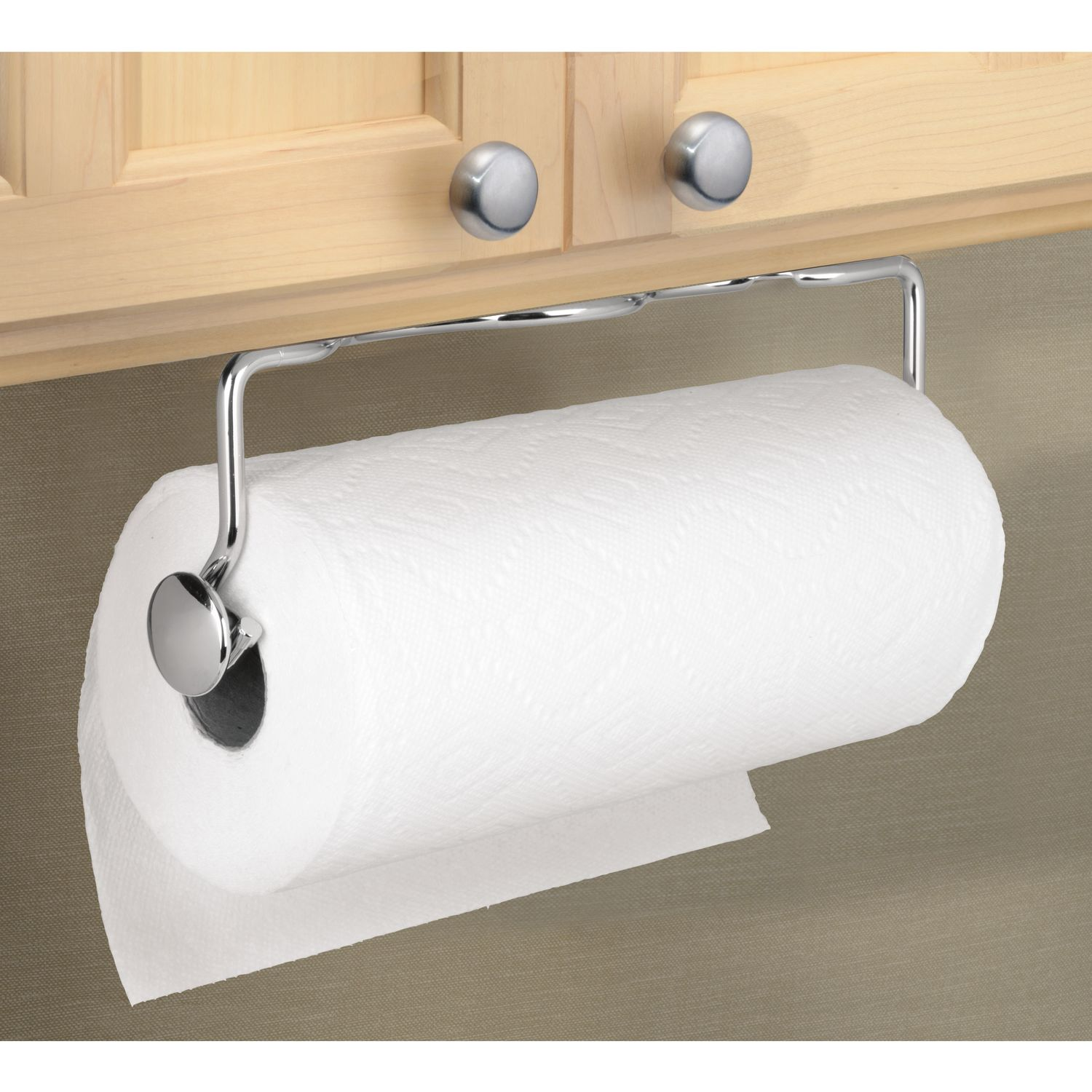 Kitchen Paper Towel Holders