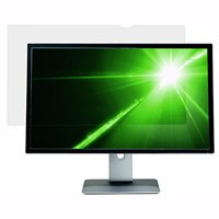 """3M Anti-Glare Filter for 27"""" Widescreen Monitor (Monitor sold separately)"""
