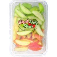 Mixed Apple Slices, 32 oz
