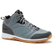 2188d7d13dd1d AND1 Men s Capital 2.0 Athletic Shoe