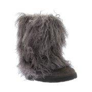42eba39522bbe Bearpaw Women s Boetis Boot