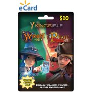 Visa gift card gift cards walmart kingsisle combo card 10 email delivery online colourmoves