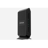 NETGEAR CM600 DOCSIS 3.0 24x8 High Speed Cable Modem
