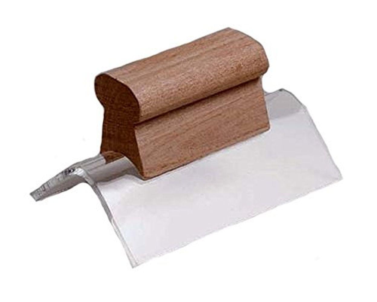 WIDIA Hanita 7N2202511RJ Vision Plus Micro 7N22 HP Hard Material End Mill 2-Flute TiAlN Straight Shank 2.5 mm Cutting Dia Carbide RH Cut