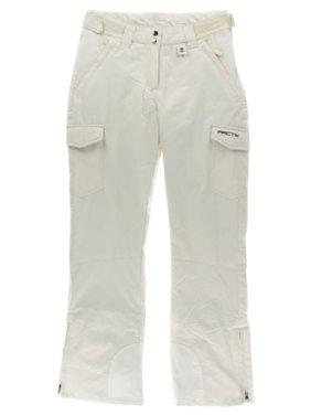 Arctix Womens Waterproof Thermal Snow Pants