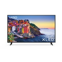 "VIZIO 55"" Class 4K (2160P) Smart XLED Home Theater Display (E55-E1/E2)"