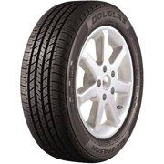 Douglas All-Season Tire 225/60R17 99H SL