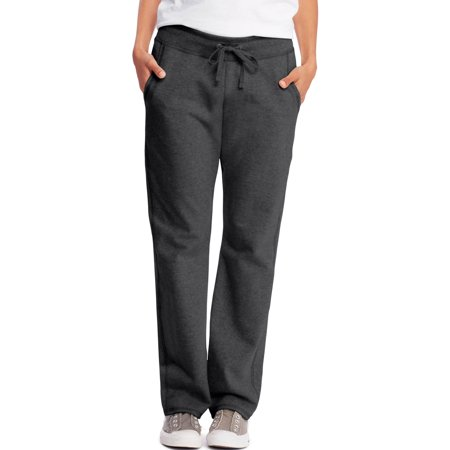 Women's Athleisure French Terry Pant with