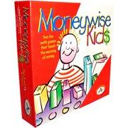 Moneywise Kids Board Game