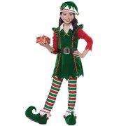 5780e0e1218 Elf Costumes - Walmart.com