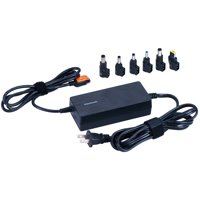 Blackweb 10' 90 Watt Universal Laptop Charger