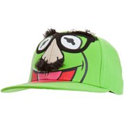 Muppets - Groucho Kermit Adjustable Cap