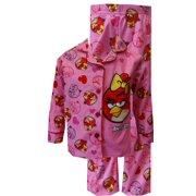 0771db4730f angry birds pajamas