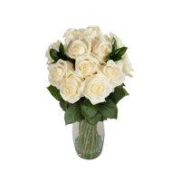 Purest Love Rose Bouquet