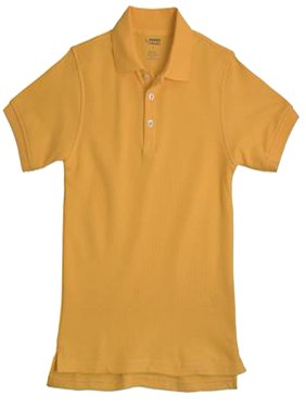 A9084 Big Boys Short Sleeve Pique Polo Shirt - Big Boys Husky School Uniform Unisex Colors and Sizing (Sizes Boys Husky) - 30 Day Guarantee - FREE SHIPPING