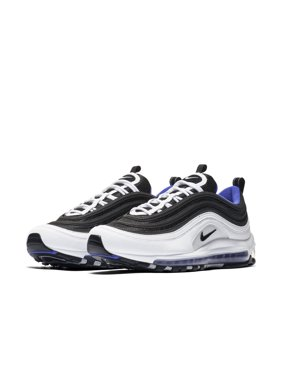 77880177173 Product Image NIKE AIR MAX 97 MEN S Sneakers 921826-103