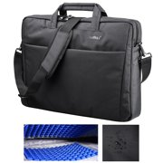 f274fa2ef290 Mobile Office Bags