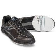 Strikeforce Men's Flyer Medium and Wide Width Bowling Shoe