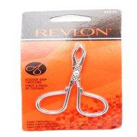 Revlon scissor grip tweezing slant tweezer