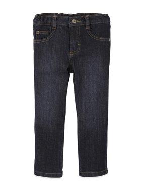 Wrangler Skinny Jean (Toddler Boys)