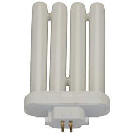 Replacement for FIRST STREET FULL SPECTRUM FLOOR LAMP replacement light bulb (Neodymium Full Spectrum Flood)