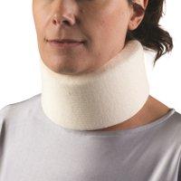 OTC Foam Neck Collar, Narrow
