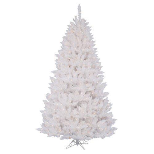 Pencil Christmas Tree Clearance