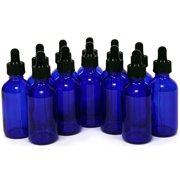 a6f25ab57f53 Empty Dropper Bottles