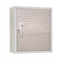 Seville Classics UltraHD Wall Cabinet, UHD20209B