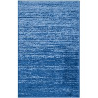 Safavieh Adirondack Esmond Abstract Faded Area Rug or Runner