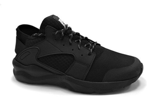 - Avia Men's Back Cage Athletic Sneaker