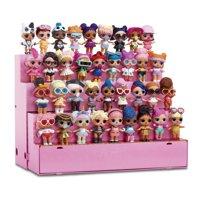 L O L Surprise Dolls Walmart Com