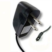Home Wall Travel Charger FOR AT&T Samsung Galaxy S5 Active* 3 feet long *
