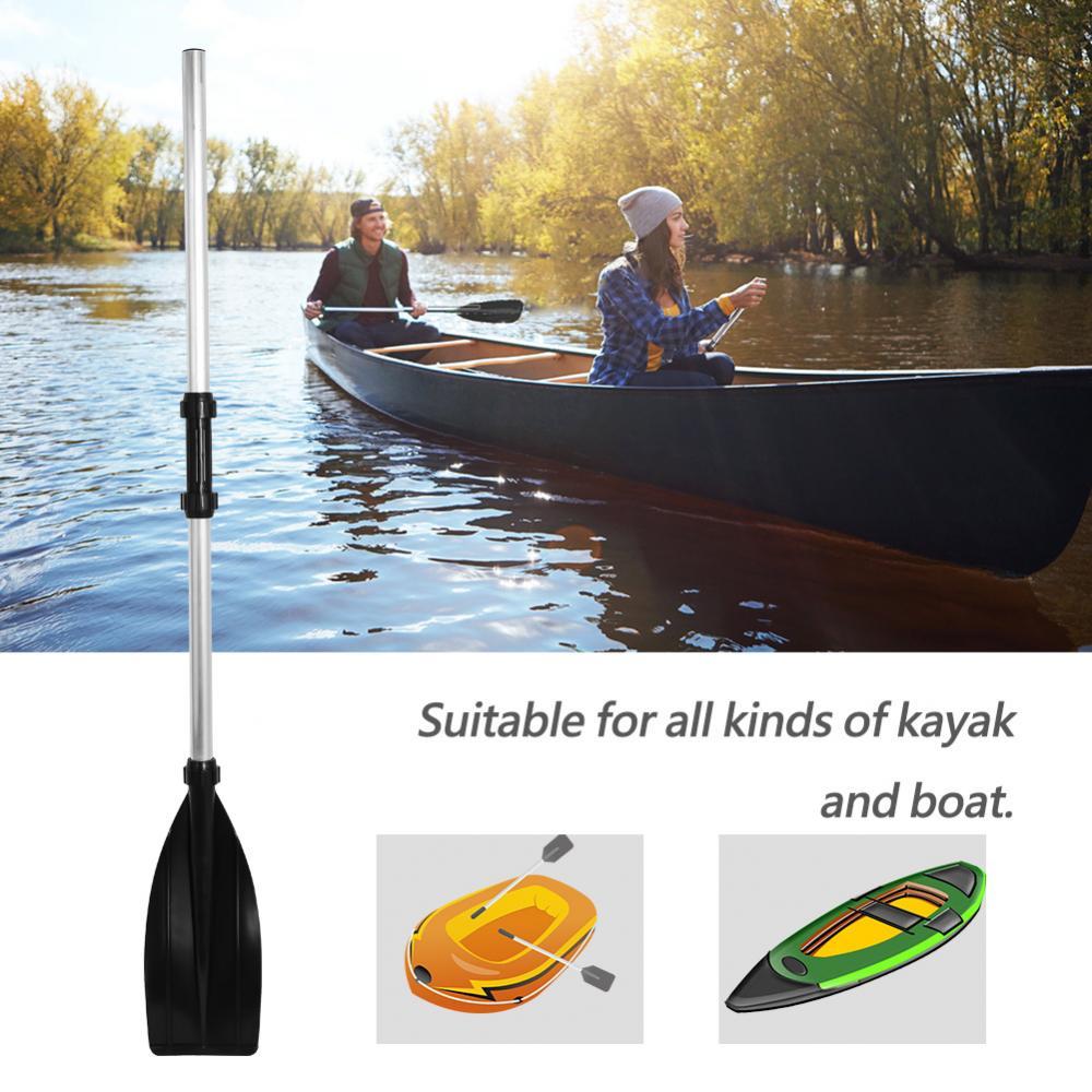 KAYAK PADDLE holds 4 paddles rubber padded CANOE OAR STORAGE RACK HOLDER