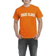 a48970157b2 Virgin Islands Virgin Islands Mens Shirts