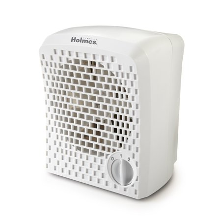 Holmes Personal Space Air Purifier