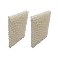 2 Honeywell HAC-700 Humidifier Filter Pad