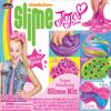 DIY Slime Kits