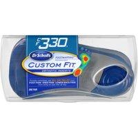 Dr. Scholl's® Custom Fit® Orthotics CF330, 1 Pair
