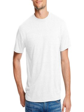 Big Men's X-Temp with Fresh IQ Short Sleeve T-Shirt