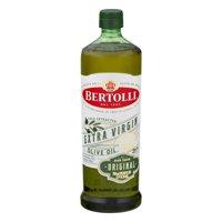 Bertolli Extra Virgin Olive Oil, 25.5 fl oz