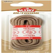 Leachther Rawhide Laces Golden Brown 72'' 1 pair