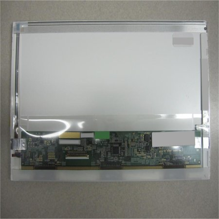 10.1'' LCD Screen For eMachines 350 EM350-2303 NAV51 Netbook WSVGA LED Display NEW