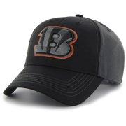 NFL Cincinnati Bengals Mass Blackball Cap - Fan Favorite. Price f74b48a0f
